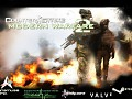 Counter-Strike:Modern Warfare 2 (Counter-Strike)