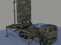 Integrated Battle Control System (IBCS)