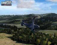 (MW Mod 4.6) MV-22B Osprey