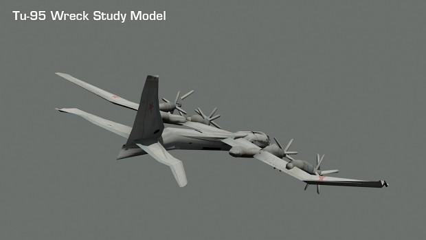 Air warfare study guides