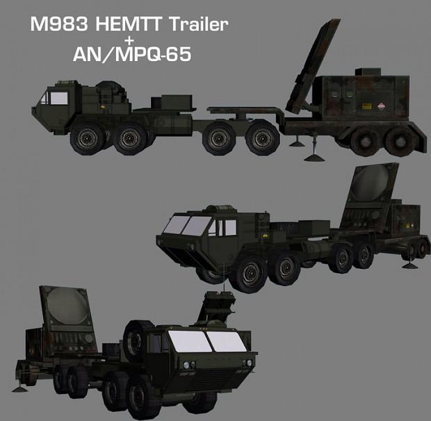 موسوعة الدفاع الجوى الأمريكى ~~~ (متجدد) ~~~ Hemt1