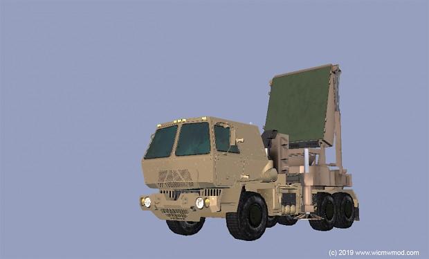 AN/TPQ-53