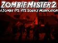 Zombie Master 2