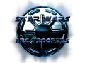 Arc Trooper Mod (Star Wars: Republic Commando)