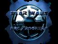 Arc Trooper Mod