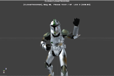 41st Trooper
