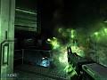 Green Plasmagun Mod