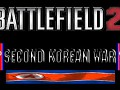 BF2: Second Korean War {DEAD}