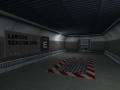 Half-Life: Stasis