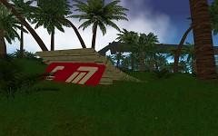 CM patch 2 screenshots