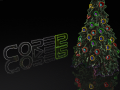 Codename Cryforce