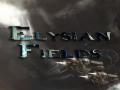 Elysian Fields Mod (C&C3: Tiberium Wars)