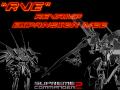 Revamp Expansion Mod (RVE)
