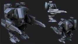 Titan v.4