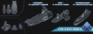 UEF Navy v01