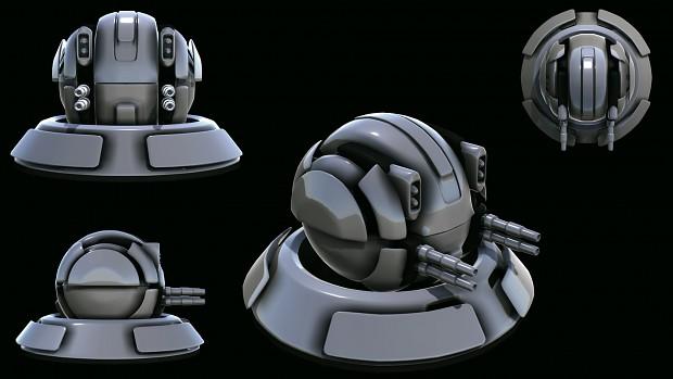 Aeon prototype pd v3