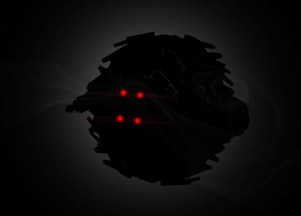 Cybran unit Unknown