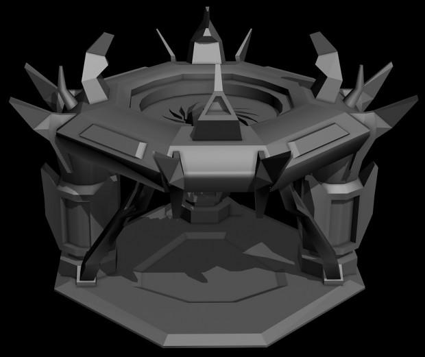 cybranportal