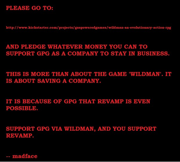 Support GPG