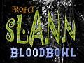 [Project] Slann