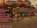 Deluxe Car Pack - Sportcars Edition V1.0 Installer (Grand Theft Auto IV)