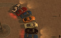 Deluxe Car Pack - Screen 4