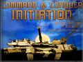 Command and Conquer Initiation