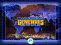 BetaMod (C&C Generals: Zero Hour)