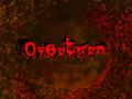 Overturn (Half-Life)
