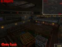 DM_Reservoir - 15th Birthday of Half-Life Update!
