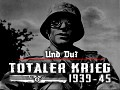 Totaler Krieg: 1939-45 (Battle of Empires : 1914-1918)