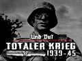 Totaler Krieg: 1939-45