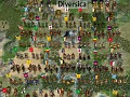 Diversica (Civilization IV: Beyond the Sword)