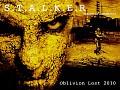 S.T.A.L.K.E.R. - Oblivion Lost 2010 Mod Pack