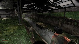OL10 Pistols (Some)