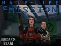 Half-Life: Emission
