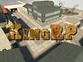 KingRP Gamemode