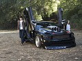 Knight Rider New School
