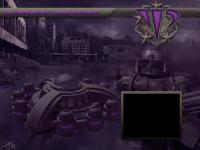 Eurasian Dominion Loading Screen