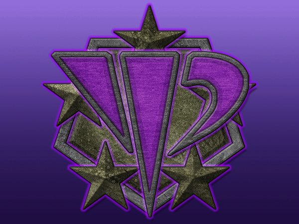 dominion logo image