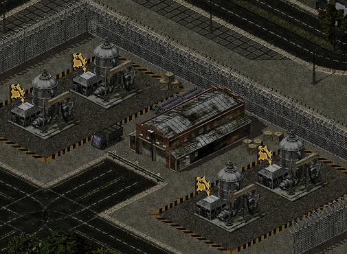 civilian improvements  additions - part 1 image