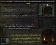 Bunker 66 alpha