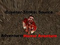 //Adventure\\ (Counter-Strike: Source)