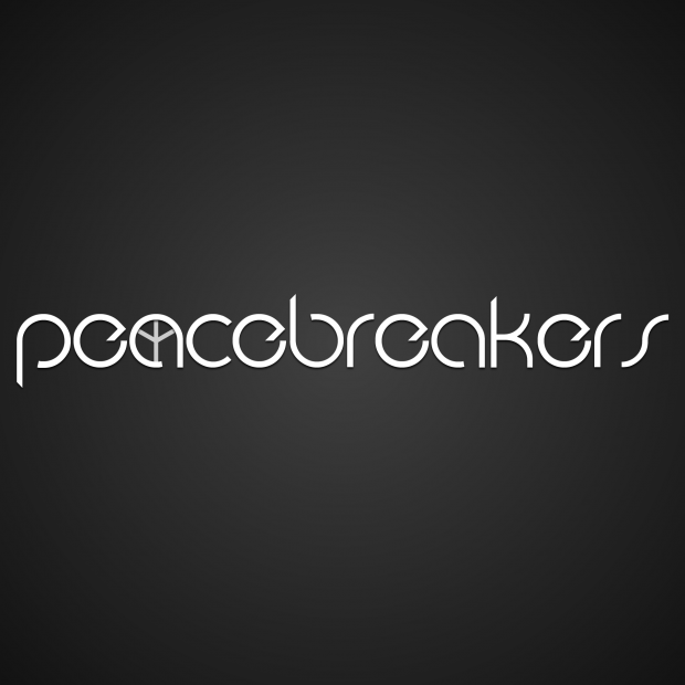 PeaceBreaker WallPaper