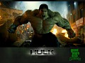 GTA Incredible Hulk (Grand Theft Auto: San Andreas)
