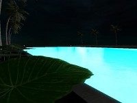 Swimming Pool W.I.P