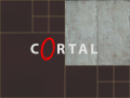 Cortal (Portal 2)