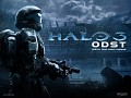HALO 3 ODST 2:the last battle