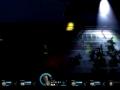 Alien Swarm: The Darkness