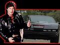 GTA Real Knight Rider